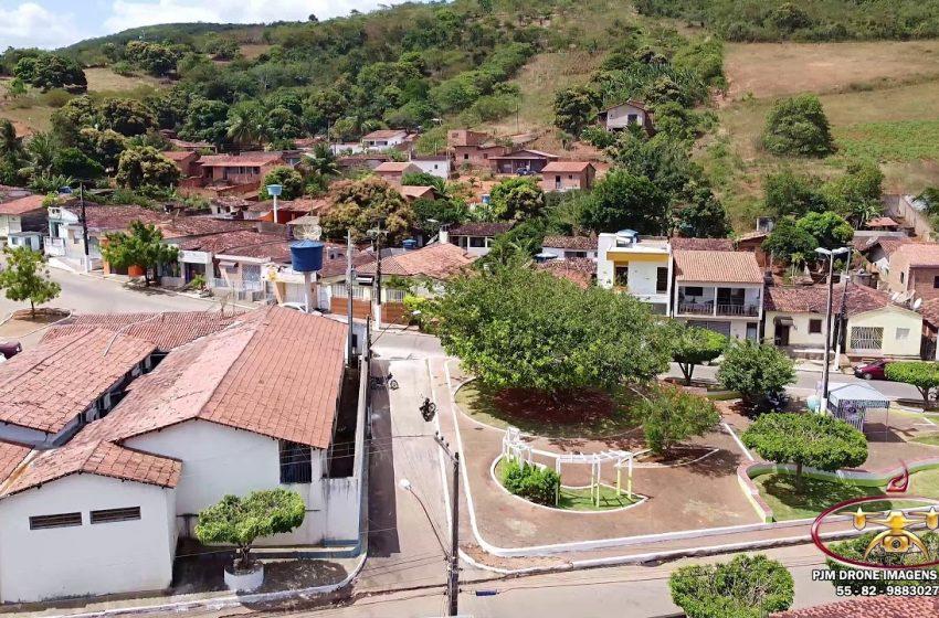 Coité do Noia – Alagoas Brasil